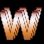 logo w3 aupaweb 523